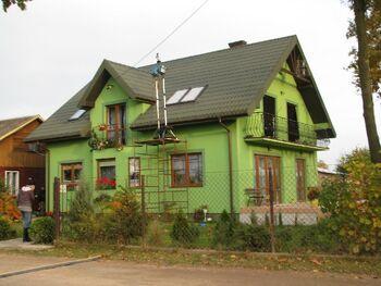 Dom Czerepachów