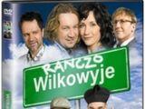 Ranczo Wilkowyje (DVD)