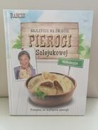 Pierogi Solejukowej książka1