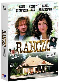 Ranczo1DVD.jpg