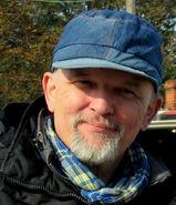 Wojciech Adamczyk 2015