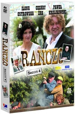 Ranczo4DVD.jpg