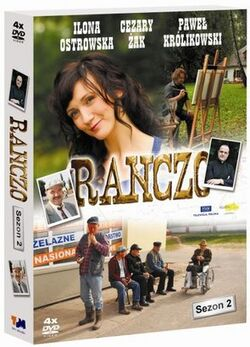 Ranczo2DVD.jpg
