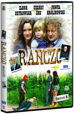 Ranczo 8 DVD.jpg
