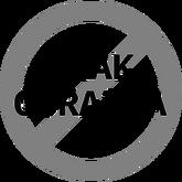 Brakobrazka.png