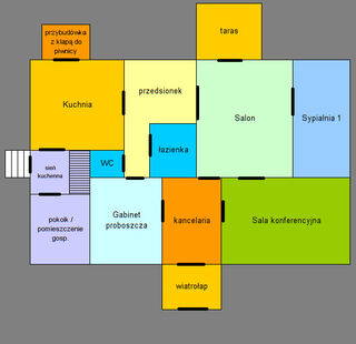 Plebania plan pomieszczeń.jpg