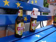 Piwo Wilkowyjskie Pełne.jpg