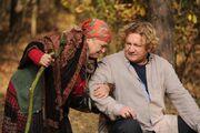 Ranczo-9-sezon-odc-112-babka-grazyna-zielinska 23834833.jpg