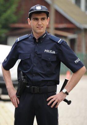 Wojciech Ostecki