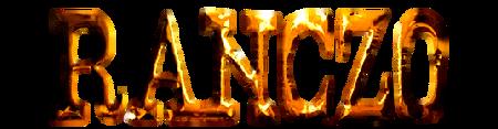 Ranczo450x117.png