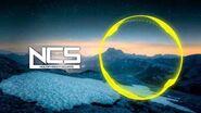 Tobu - Hope NCS Release-1