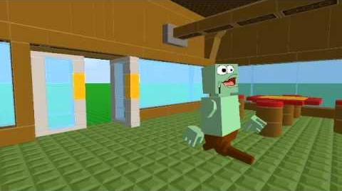 Rev Up Those Fryers Random Ness Wiki Fandom Please add any additonal comments that will help with the assessment of your report here. rev up those fryers random ness wiki