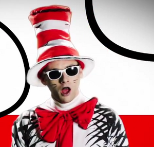 Nice Peter as the Cat in the hat.png