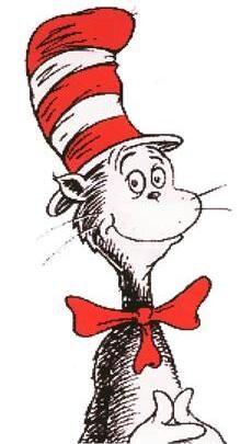 Cat in the Hat.jpg