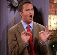 Chandler-bing1