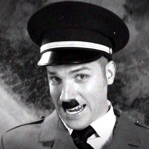 EL as Hitler.png