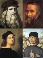 Renaissancegroup