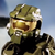 Pete as Master Chief.png