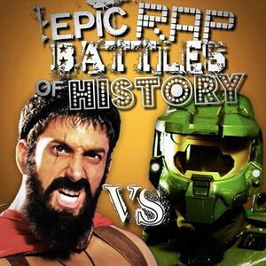 Master Chief vs. Leonidas.jpg