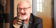 Icon-the-robert-englund-story-documentary-freddy-krueger-1dy7e76753.png