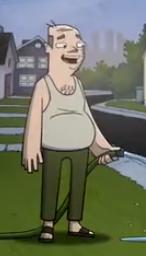 Randy's Neighbor.png