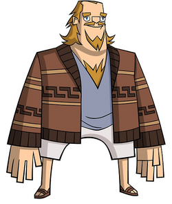 Terry McFist.png