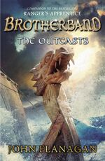 The Outcasts (Eng 2)