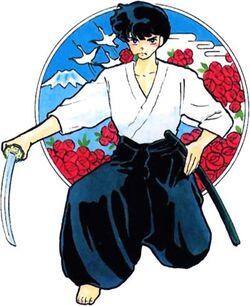 Kuno Manga.jpg