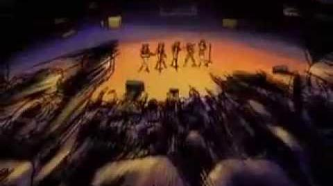 Fukuzatsu na Ryouomoi - Ranma ½ 20th OVA Opening