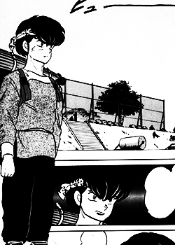 Ryoga manga.png