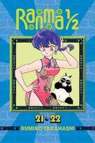 Ranma ½ Volume 11 New Edition.jpg
