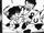 Umakichi and Ushiko