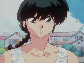 Ranma Anime.png
