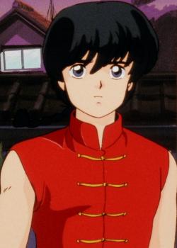Ranma m anime.png