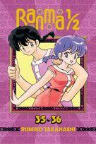 Ranma ½ Volume 18 New Edition.jpg