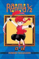 Ranma ½ Volume 9 New Edition.jpg