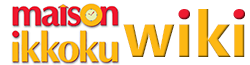Miwiki.png