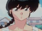 Ranma avatar.png