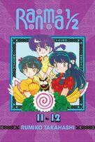 Ranma ½ Volume 6 New Edition.jpg
