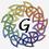 GenealogyLogo.png
