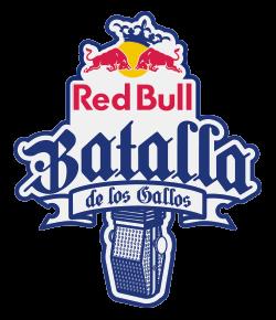 Red Bull Batalla de los Gallos Nacional Perú 2018