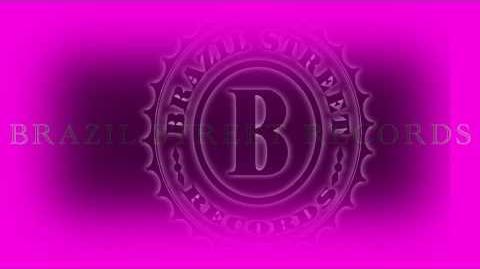 B.F.L.Y DUECES
