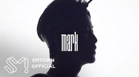 NCT U 엔시티 유 Teaser 1 MARK