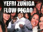 Yefri Zuñiga Flow Pegao.jpg
