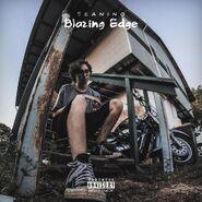 Seaning-Blazing-Edge-Cover