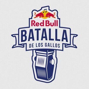 Red Bull Batalla de los Gallos Nacional Perú 2020
