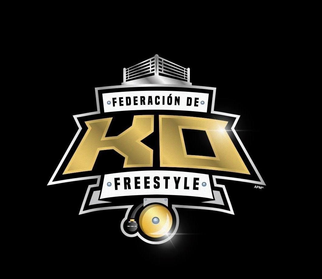 KO Federación de Freestyle 2020