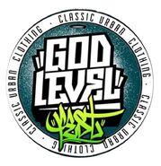 Godlevel2015