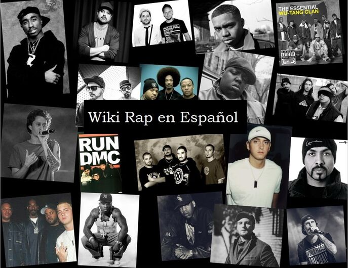 Wiki Rap.jpg