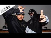 ACZINO -- BZRP Freestyle Sessions -8